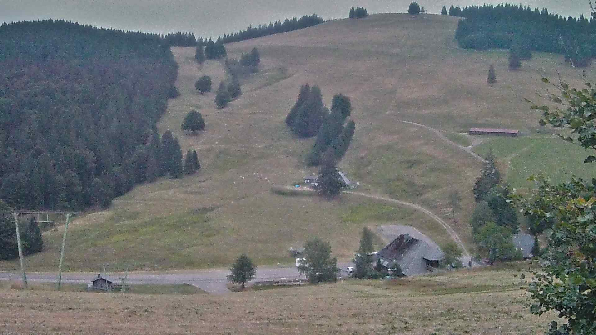 Webcam Stollenbacher Hof